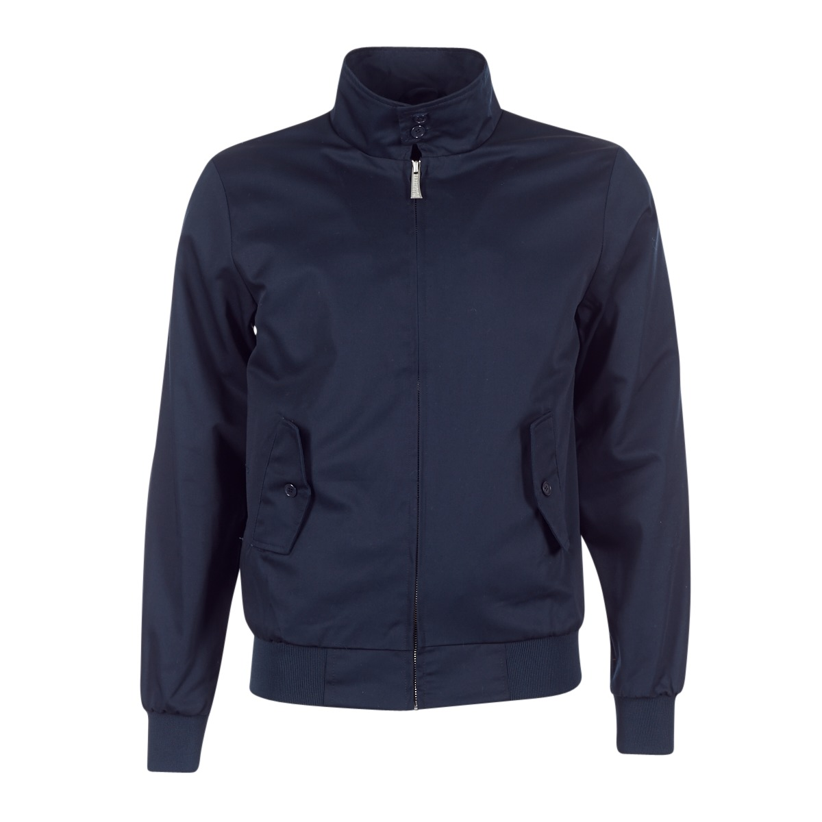 Harrington HARRINGTON Marine