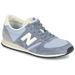 Sneaker Low New Balance U420