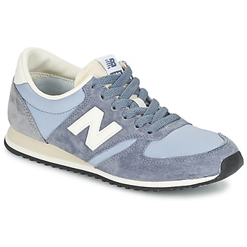 Sneaker Low New Balance U420