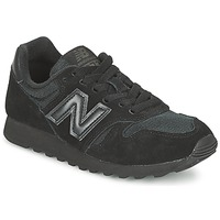 Sneaker Low New Balance M373