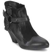 Ankle Boots Strategia SANGLA