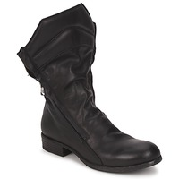 Boots Strategia FIOULI