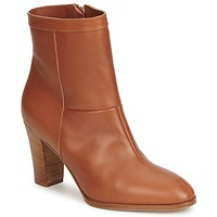 Low Boots Sonia Rykiel 654803