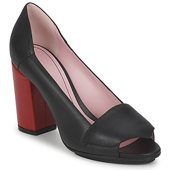 Pumps Sonia Rykiel 657940