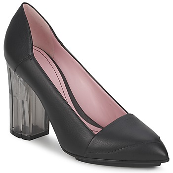 Pumps Sonia Rykiel 657944