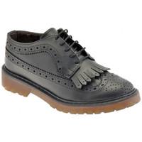 Schuhe Damen Richelieu Koloski Francesinarichelieu