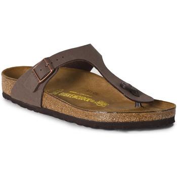 Sandalen / Sandaletten Birkenstock Gizeh