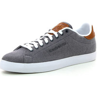 Sneaker Low Reebok Classic NPC FVS CH