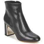 Low Boots Michael Kors VIVI