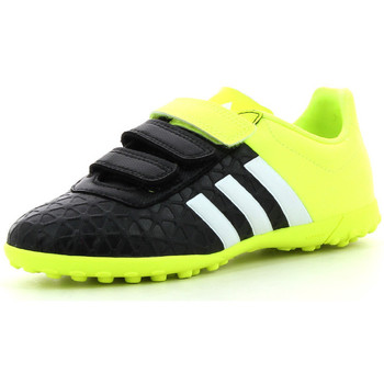 adidas Performance Ace 15.4 Tf Junior