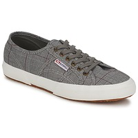 Sneaker Low Superga 2750 GALLESU