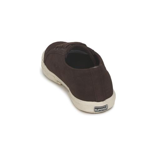 Superga TurnschuheLow 2950 Schokolade  Schuhe TurnschuheLow Superga Damen 79,19 4d69b1