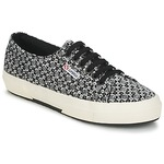 Sneaker Low Superga 2750 FANTASY