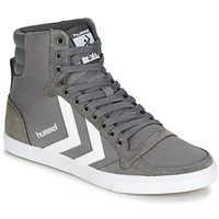 Sneaker High Hummel TEN STAR HIGH
