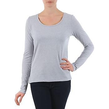 T-Shirts & Poloshirts Roxy ROXY BLACK RIVE Grau 350x350