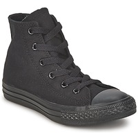 Sneaker High Converse ALL STAR HI