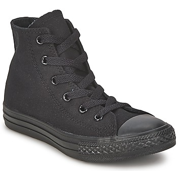 Sneaker High Converse CHUCK TAYLOR ALL STAR MONO HI