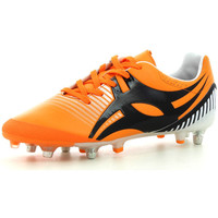 Schuhe Herren Rugbyschuhe Gilbert Ignite Fly Orange