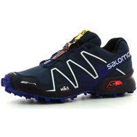 Laufschuhe Salomon Speedcross 3 CS