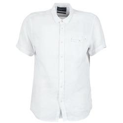 Kurzärmelige Hemden Chevignon C-LINEN
