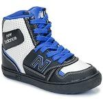Sneaker High New Balance KT1052