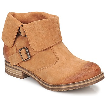 Boots Casual Attitude ELDONE