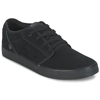 Sneaker Low Volcom GRIMM 2