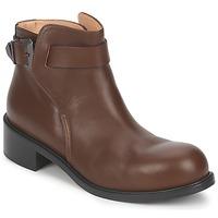 Boots Kallisté 5723