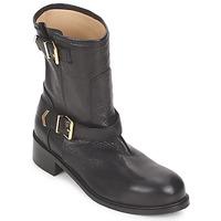 Boots Kallisté 5609