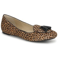 Slipper Etro EDDA