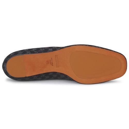 Missoni WM069 Schwarz Damen  Schuhe Slipper Damen Schwarz 369,60 476d56
