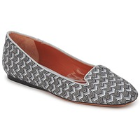 Slipper Missoni WM079