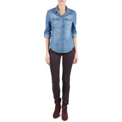 Slim Fit Jeans Replay LUZ