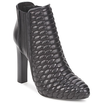 Low Boots Roberto Cavalli WDS227