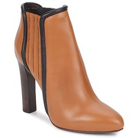 Low Boots Roberto Cavalli WDS228