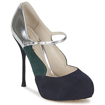 Pumps John Galliano AO2179