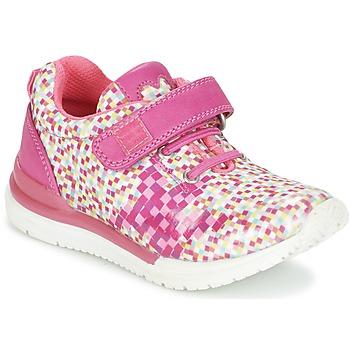Sneaker Low Agatha Ruiz de la Prada ADENOR
