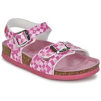 Schuhe Mädchen Sandalen / Sandaletten Agatha Ruiz de la Prada ANNA