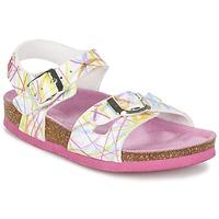 Sandalen / Sandaletten Agatha Ruiz de la Prada CHELINA
