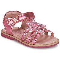 Sandalen / Sandaletten Agatha Ruiz de la Prada NUEL