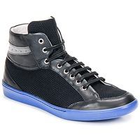 Sneaker High Swear GENE 3