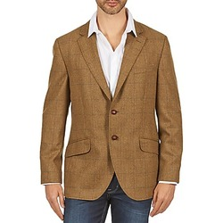 Jacken / Blazers Hackett TWEED WPANE