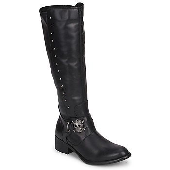 Klassische Stiefel Betty London RIME ROCK