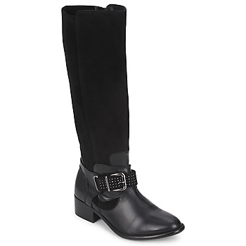 Klassische Stiefel Betty London ADELINE