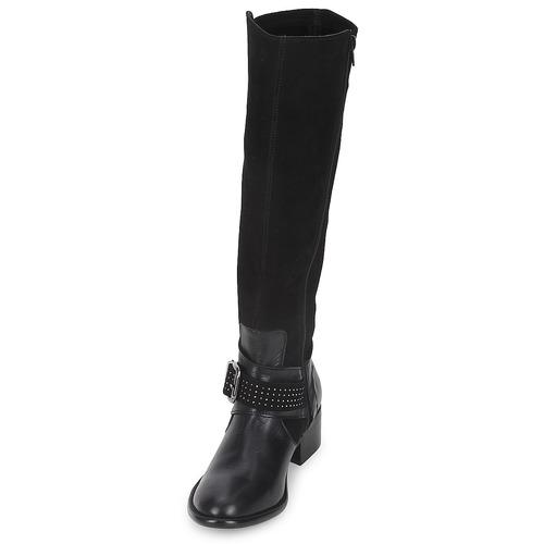 Betty London ADELINE Stiefel Schwarz  Schuhe Klassische Stiefel ADELINE Damen 103,20 106fdc
