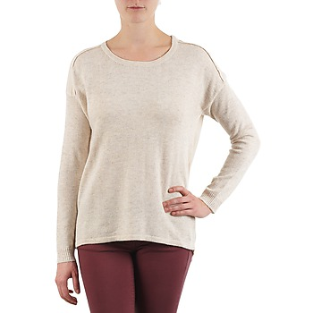 Pullover Color Block 3265194