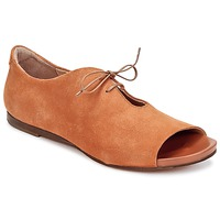 Schuhe Damen Sandalen / Sandaletten Neosens FIANO 532 Camel