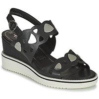 Sandalen / Sandaletten Tamaris
