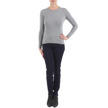 Jeans 7 for all Mankind GUMMY Schwarz 350x350
