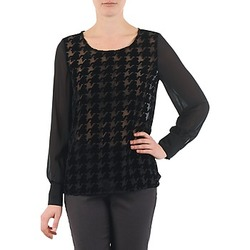 Tops / Blusen La City ML FLOCK P
